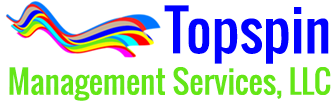 Topspin Management Services, LLC